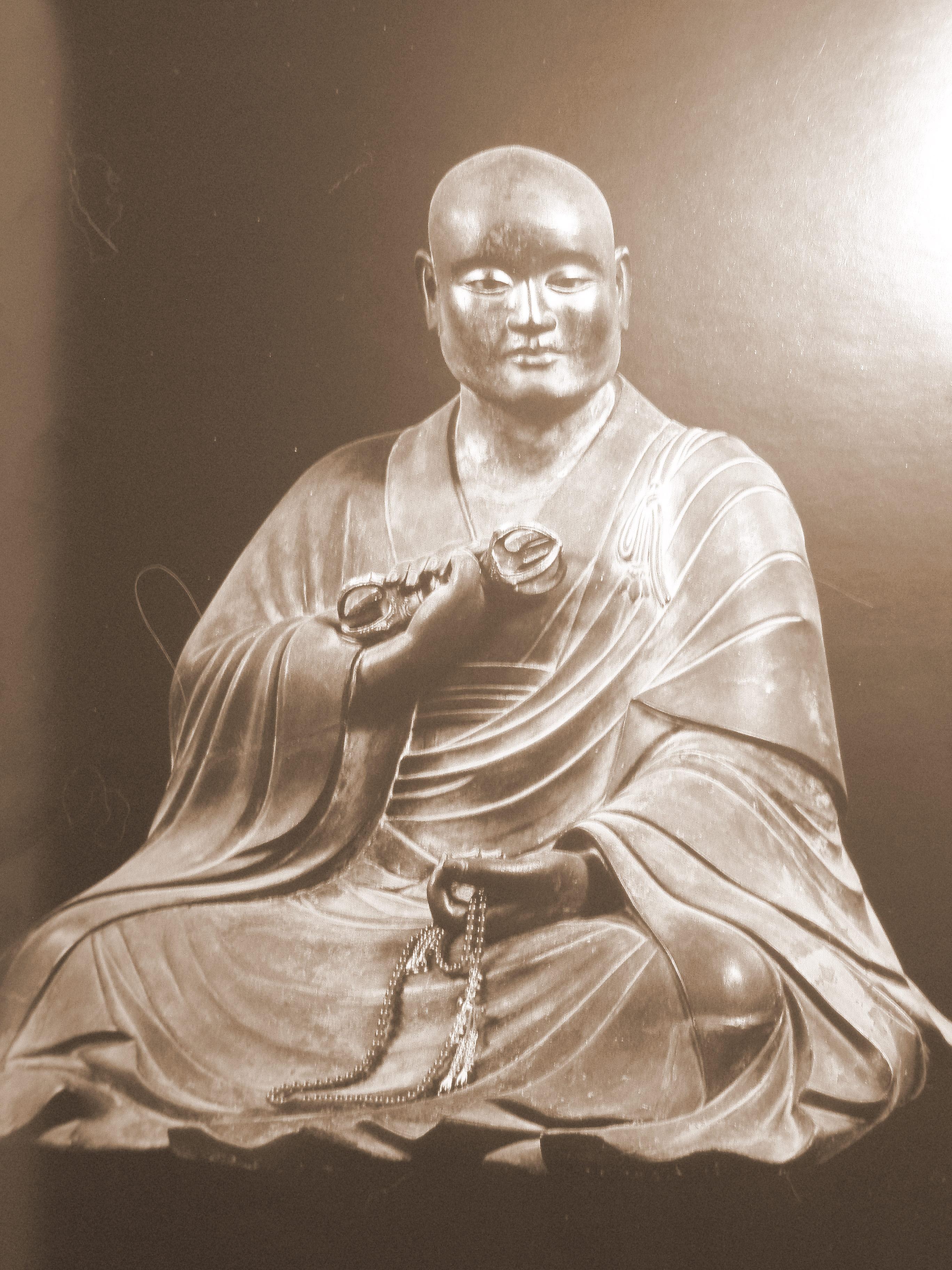 kobo-daishi.jpg