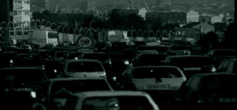 transport-et-pollution.jpg